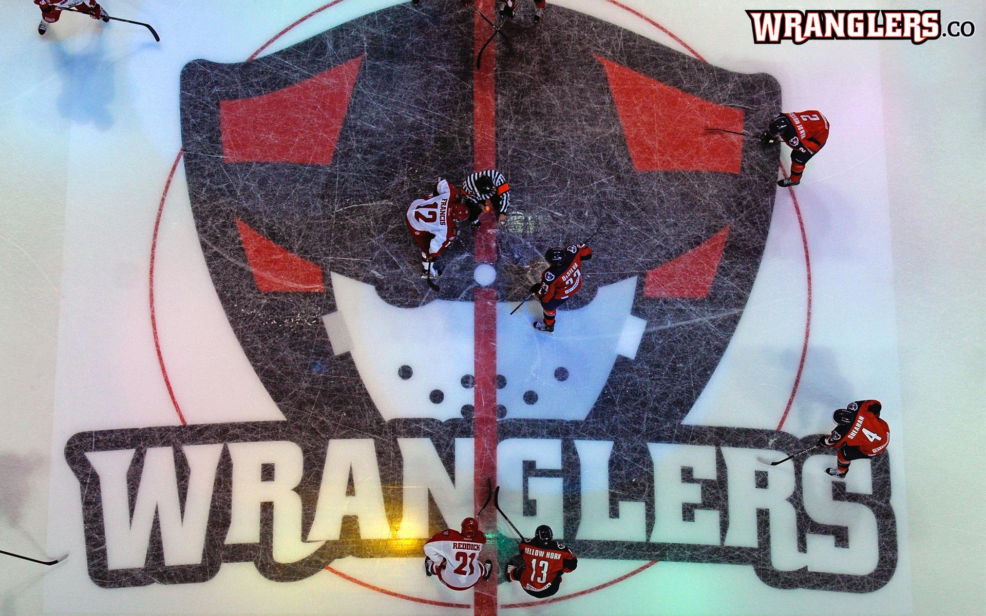 2013 Wranglers Ice 1920x1200